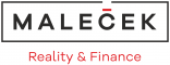new_logo_malecek (1)
